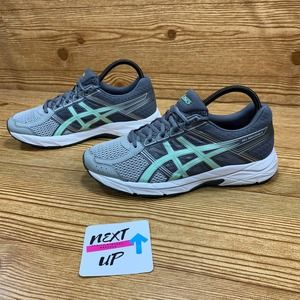 ASICS Gel Contend 4 Running Shoes size 9.5